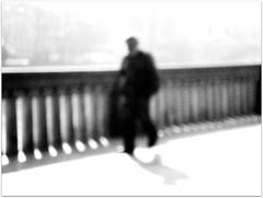 People. (candido baldacchino) Tags: camera bw digital sony cybershot picnik sonycybershot candidobaldacchino