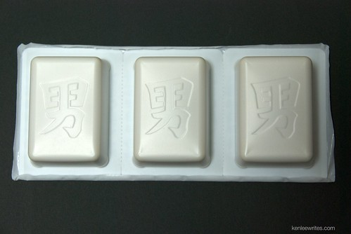 Guy Tofu  003