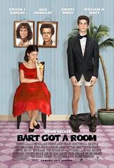bart_got_a_room_xlg