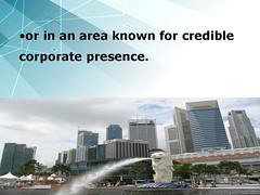 Slide23 (sacon135) Tags: centralbusinessdistrict virtualoffice mailingservices businesslocation