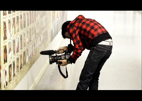 eman shoot 1