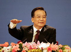 9f5e2bef-8918-4702-b912-ffa07608d0f3Chinese Premier Wen Jiabao--350--1