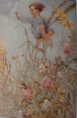 garden verse illustrators and books 2-23 008