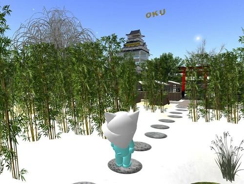 20090225_sengoku4
