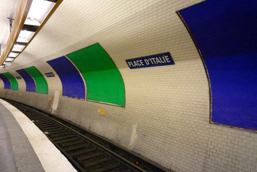 27_fevrier_2009_metro_moderne_P1020163