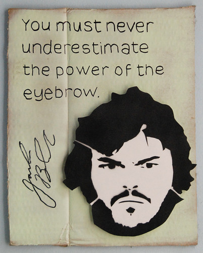 3327332721 d6cc629c8f Cool Jack Black images