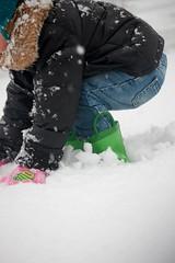 Snow 09 088