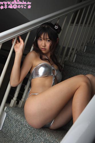 木嶋のりこ 画像47