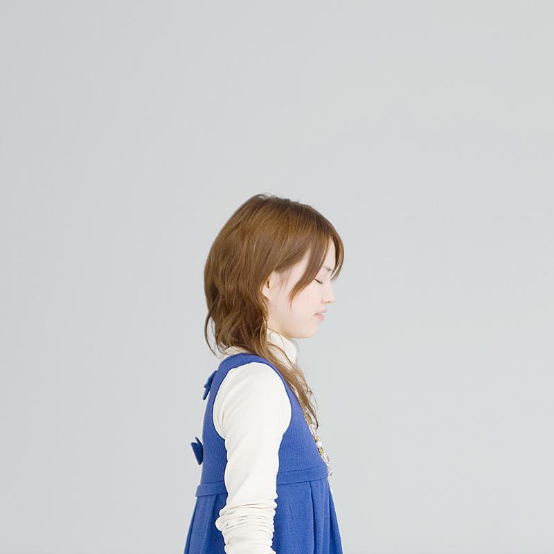100%girl 日本航空版