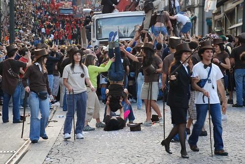 Queima 2008 461
