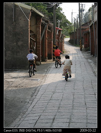 20090322Street2