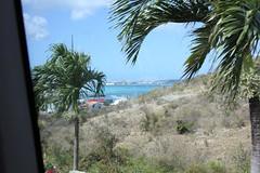 St. Maarten/St. Martin