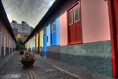 Toscal (GmLantis) Tags: urban santacruz canon eos paisaje tenerife flickrcentral hdr xataka dzoom 400d emfrealejos vipveryimportantphotos flickrsocialclub