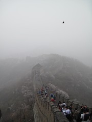 BeijingDay6_55