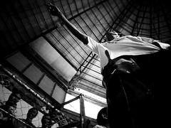 COCKFIGHT (20) (Peter_O'Driscoll) Tags: gambling game spur fight fighter attack culture cockpit clash peter coliseum rooster tradition breed combat gamble betting bet cultural gladiator manok gamecock gambler gallera sabong wager bloodsport cockfighting odriscoll stamina warrier panay gamefowl hahnenkampf cityoflove iloilocity combatdecoqs rinhadegalo bulang 鬥雞 colseum sagupaan đágà combattimentodigalli bulangan pasampok 闘鶏 닭싸움 riñadegallos петушиныебои ตีไก่ sabonero manoktukaan peterodriscoll