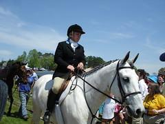 DSC07049 (ryeamans525) Tags: friends uva horserace foxfield