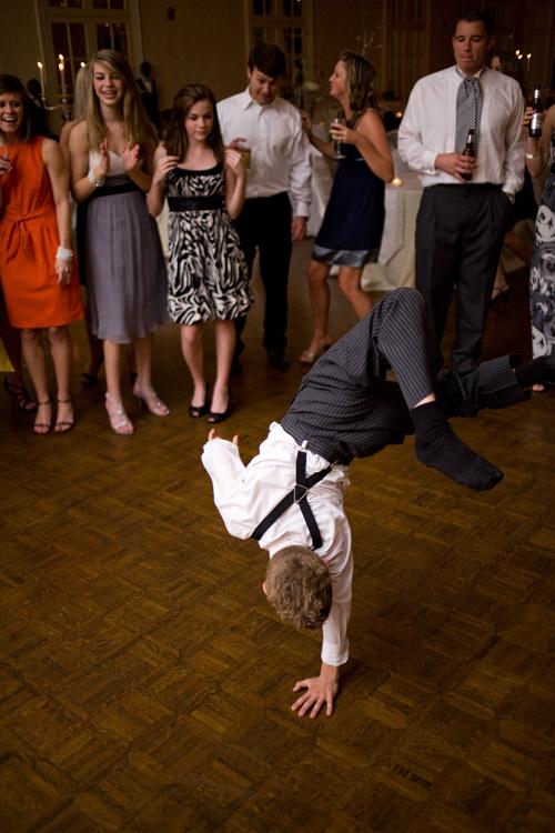 Image of Laurel-Dawn and Michael's wedding…