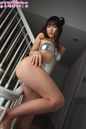 木嶋のりこ 画像40