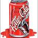 05-Killer-Cola