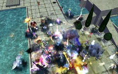 City Of Heroes: Incursion 2