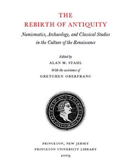 Stahl Rebirth of Antiquity
