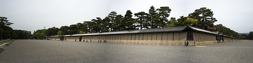 imperial_palace_Kyoto