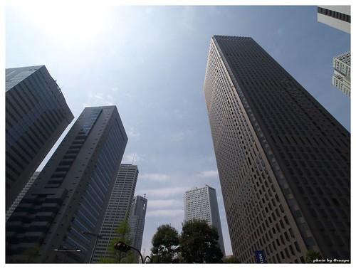 Buildings 20090412 #03