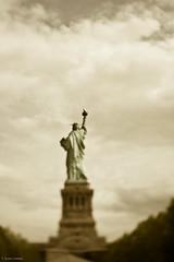 Copper 3 (T. Scott Carlisle) Tags: statue french liberty island copper manu cammie tsc sancheti tphotographic tphotographiccom tscarlisle tscottcarlisle