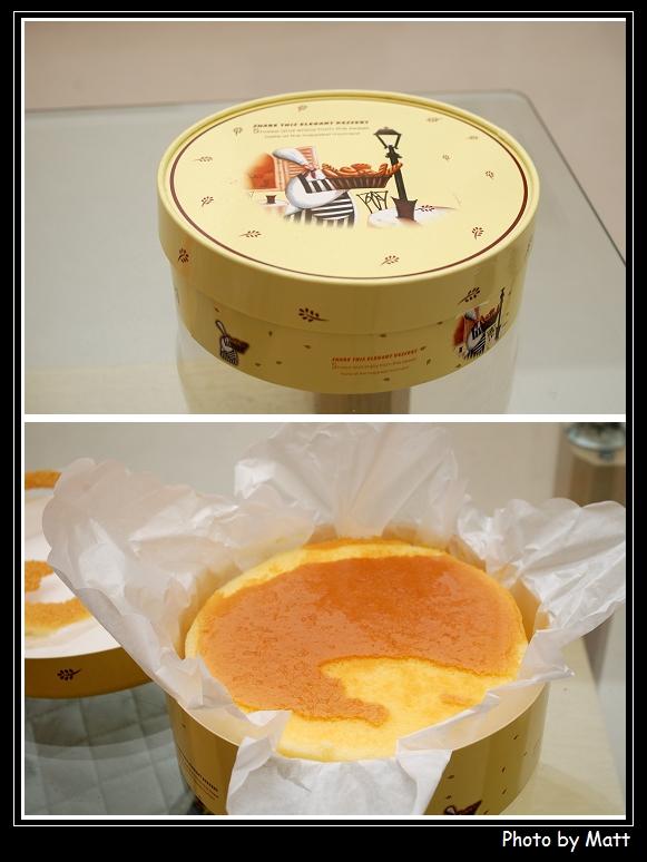 1458638291-亞都乳酪蛋糕