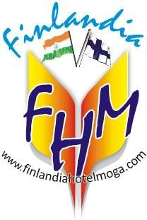 MOGAwwwfinlandiahotelmogacom by finlandiamoga