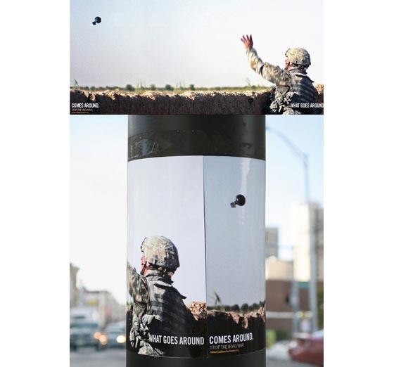 guerra_iraq