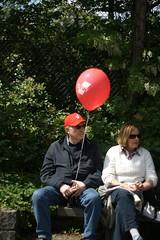 DSC07709 (patrickschulze) Tags: demo demonstration krise demoberlin bekmpfen demoberlindie diekrisebekmpfen