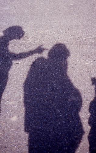 Shadow_Gun