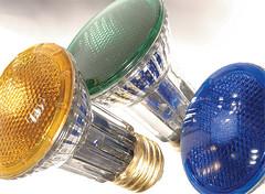 """Lampadas Par (Santinha - Casas Possíveis) Tags: """"luzparaloscuartosdebaño"""" """"lightforbathrooms"""" luz """"luzcerta"""" iluminação light """"iluminaçãoparadiversosambientes"""" velas candle lampião arandela abajur abajour """"iluminaçãoparajardim"""" """"lâmpadapar"""" """"lâmpadaparainsetos"""" """"iluminaçãodepiscina"""" """"luzdevela"""" """"iluminaçãocênica"""" """"jogodeluz"""" lustre lustres """"iluminaçãoparabanheiro"""" """"iluminaçãoparacozinha"""" """"idéiasparailuminar"""" """"ailuminaçãocerta"""" """"lustresantigos"""" """"lustreantigo"""" """"lustrevintage"""" vintage """"lumináriadechão"""" """"lumináriadepé"""" """"luzparajardim"""" """"idéiasparasuacasa"""" iluminado decoração """"idéiasparadecoraracasa"""" organização reciclagem """"ovelhoeonovo"""" brechó """"casaedecoração"""" """"decoraçãoparajardim"""" lâmpadas """"especialsobreiluminação"""" """"blogcasaspossíveis"""" lamparina """"luzartificial"""" """"aluzeseussegredos"""" """"luzdeapoio"""" """"iluminaçãodedestaque"""""""