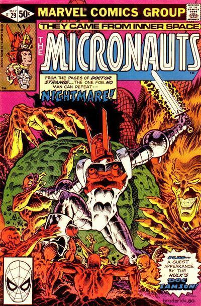 Micronauts_29