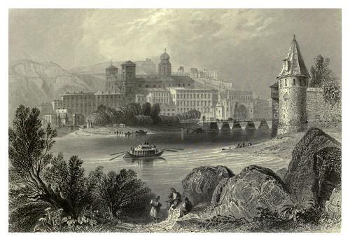 007- Passau 1844