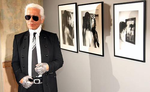Karl Lagerfeld_2