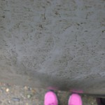 Muddy Truck and Pink Hiking Boots thumbnail