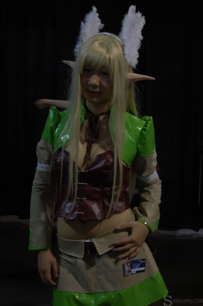 anime_north_2009_27