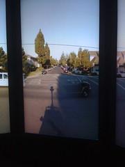 El Holodeck: una cabina para ver las fotos de Street View como una experiencia real 3570697522_0eb1fcd6a9_m