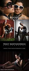 Tracy Nanthavongsa Photography (Tracy Nanthavongsa
