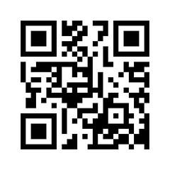 My blog - Inn0vate qr code