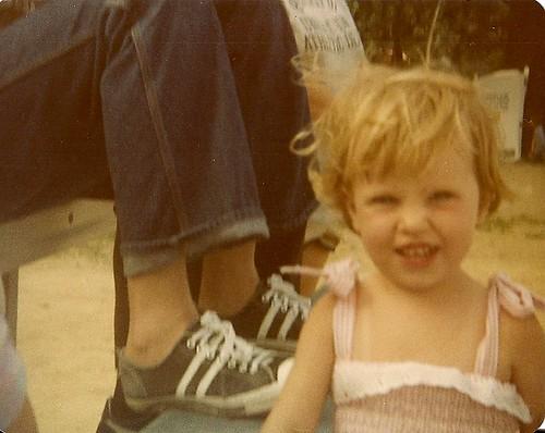 Libby 19810001