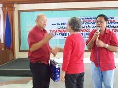 100_1684_640x480 (Smoke-free Legazpi Pictures) Tags: training teachers smokefree legazpi