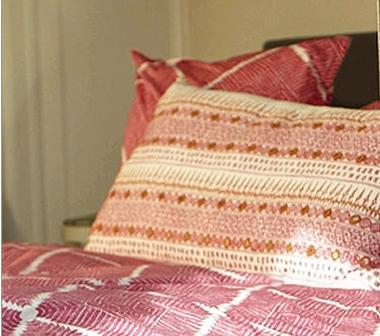 pink bedding 2