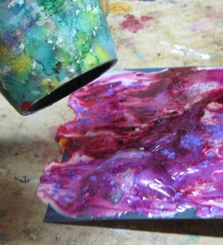 Parched Pigments011