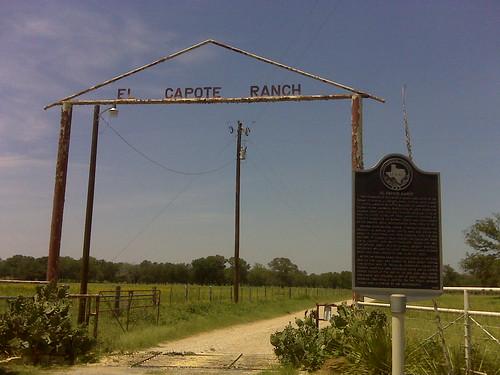 Capote Ranch
