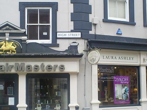 high-street-road-sign-kingston.jpg