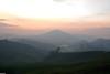 DSC_2184 (jasonlouphotography) Tags: nature sunrise cameronhighlands sgpalas
