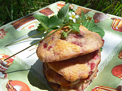 shorbread strawberry cookies 4.jpg
